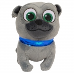BSAL C-94000 DISNEY JUNIOR PELUCHES PUPPY DOG PALS