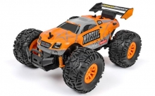 NINCO NH93131 NINCORACERS MARSHAL