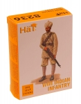 HAT 8236 1:72 WWI INDIAN INFANTRY (32)