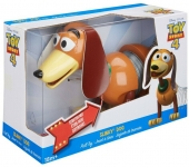 ALEX 912004-3 SLINKY DOG TOY STORY 4