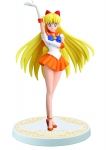 BANPRESTO 1475 SAILOR MOON - GIRLS MEMORIES FIGURE OF / GIRLS MEMORIES FIGURE OF SAILOR VENUS