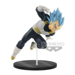 BANPRESTO 2014 DRAGON BALL SUPER MOVIE ULTIMATE SOLD / ULTIMATE SOLDIERS - THE MOVIE III