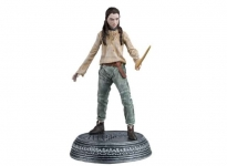 EAGLEMOSS GOTUK016 1:21 GAME OF THRONES ARYA STARK FIGURINE