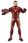TOMICA 836353 MARVEL IRON MAN MARK43