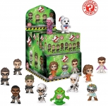 FUNKO 39441 MYSTERY MINI: GHOSTBUSTERS - 12PC PDQ
