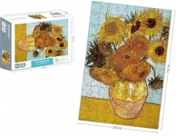 WORLDIMPRESSION 6703 PUZZLE 1000 PIEZAS