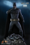 HOTTOYS BATMAN JUSTICE LEAGUE DELUXE