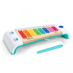 HAPE BE11883 MAGIC TOUCH XYLOPHONE
