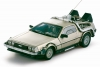 SUNSTAR 2711 DELOREAN BACK FUTURE 1