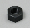 OSENGINES 23210007 PROPELLER NUT
