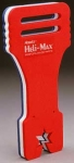 HELIMAX HMXE 1000 .30 SIZE BLADE HOLDER