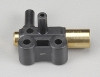 OSENGINES 24681910 NEEDLE VALVE UNIT BOD