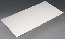 KS 83071 ALUMINIUM SHEET 0.09*6*12