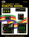 ATLAS 12 COMPLETE WIRING GUIDE
