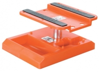 DURATRAX 2371 PIT TECH DELUXE CAR STAND ORG