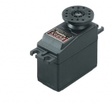 FUTABA S 9252 SERVO DIGITAL ALL PURPOSE