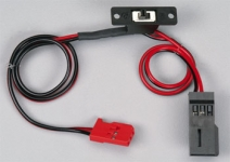 FUTABA SWH 15 MINI SWITCH HARNESS