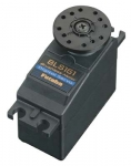 FUTABA BLS151 BRUSHLESS STD AIR SERVO