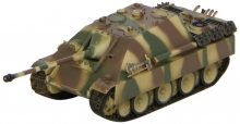 EASY 36239 1:72 JAGDPANTHER GERMAN ARMY 45