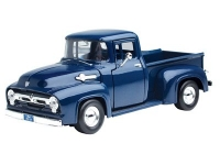 MOTORMAX 73235 1:24 FORD F-100 PICKUP 1956
