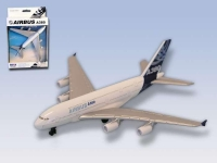 REALTOY RT0380 AIRBUS SINGLE PLANE A 380