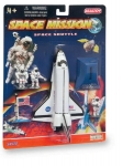 REALTOY RT38922 SPACE SHUTTLE SET