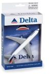 REALTOY RT4994 DELTA SINGLE PLANE