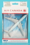 REALTOY RT5884 AIR CANADA SINGLE PLANE