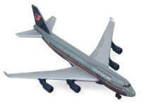 REALTOY RT6264 UNITED SINGLE PLANE